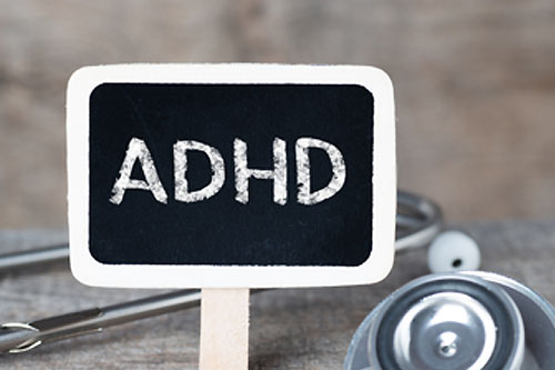 adhd add research According to various studies, cbd increases concentration and ability to focus in adhd patients by activating the adenosine receptors in the brain and even reduces.